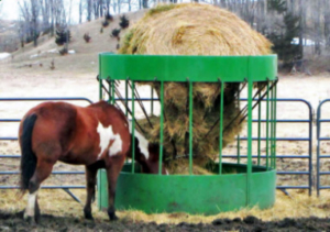 horse-feeder-hay-manager